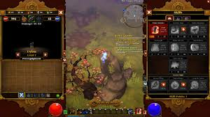 Torchlight Free Download Full PC Game