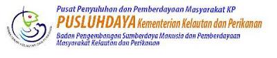 Tenaga Kontrak Penyuluh Perikanan Bantu Wilayah Sulawesi Selatan