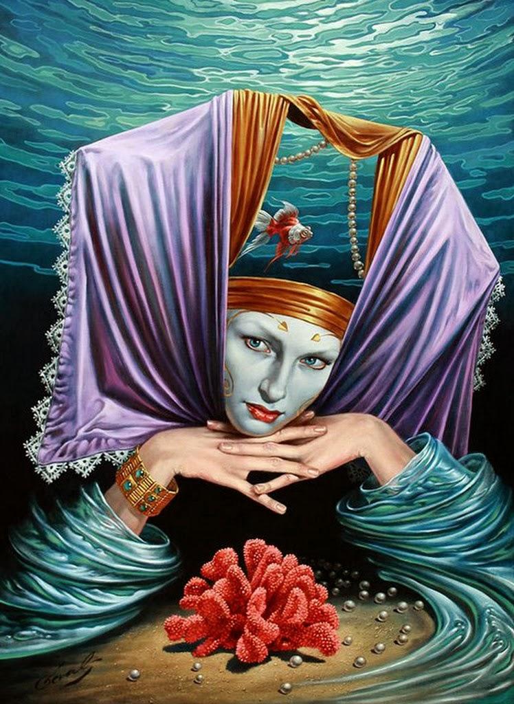 surrealismo-magico-al-oleo