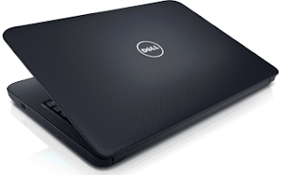 Dell Inspiron 3421 Drivers For Windows 7
