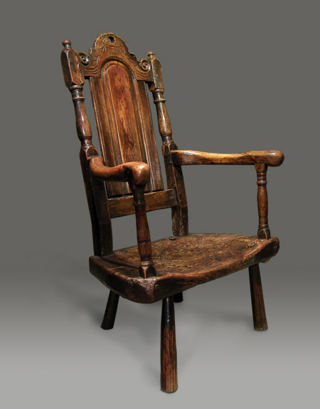 My antique world antique chairs what to look for for Antique looking chairs