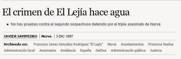 Javier Sampedro, periodista de El País, En que estaría yo pensando, libro
