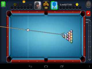 8 ball pool miniclip.com game free download highly compressed exe