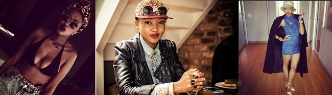 nomuzi mabena, nomuzimabena bucket hat, where nomuzi mabena shops, nomuzi mabena swag, nomuzi mabena mswenko, nomuzi mabena hair, nomuzi mabena bald, bald woman inspiration, skhanda queen