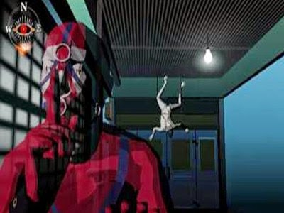 Killer 7 Ps2 Iso www.juegosparaplaystation.com