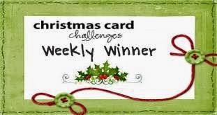 Challenge #34