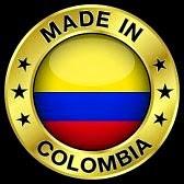 Blog orgullosamente Colombiano
