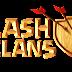 Cara Membuat 2 Akun Clash Of Clans Dalam 1 HP Android
