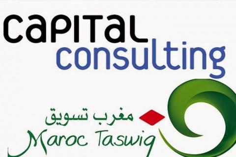 Office de Commercialisation et d'Exportation recrute: 8 Cadre