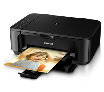 download Canon PIXMA MG2270 Inkjet printer's driver