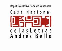 CASA DE BELLO