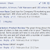 How to turn on Replies to Comments for Facebook Page