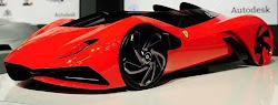eliteclubcar