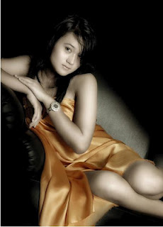 bokep+foto+12 Foto Model Hot Syur Model Indonesia