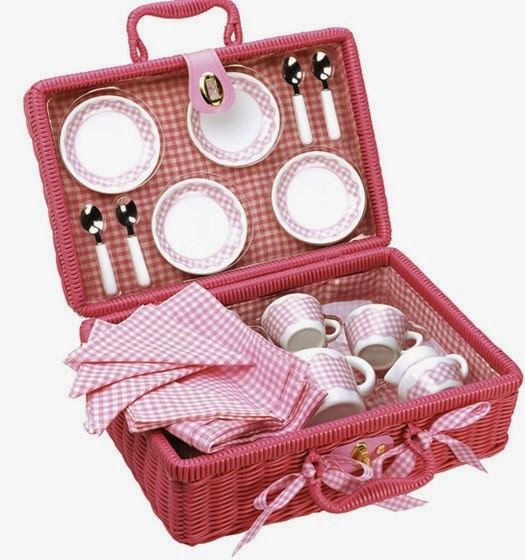 http://wooden-toys-direct.co.uk/brands/john-crane-tidlo/pink-picnic-toy-tea-set-and-basket-22pcs.html