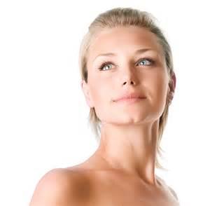 beauté, soins de la peau, produits capillaires, anti-âge, parfum, fitness, consultants de beauté, beauté,