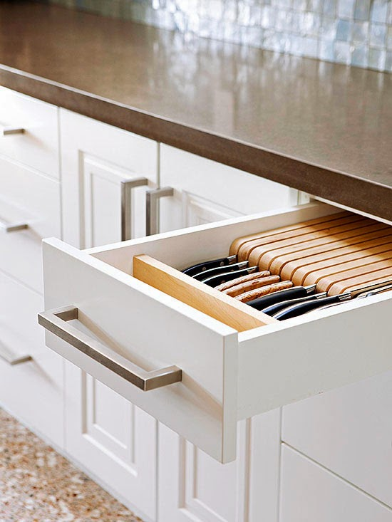 Modern furniture best kitchen storage 2014 ideas packed cabinets