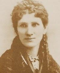 Mujeres en la historia: Educando en el harén, Anna Leonowens (1831 ...