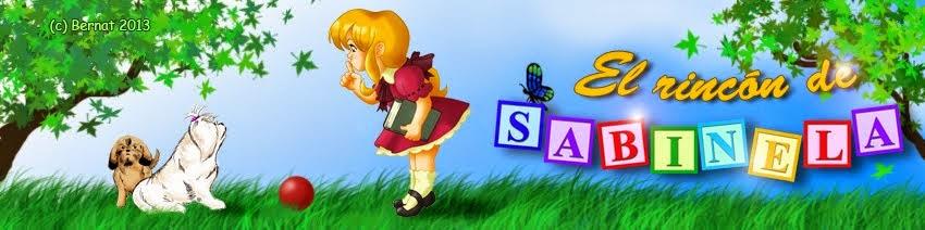 El rincón de Sabinela