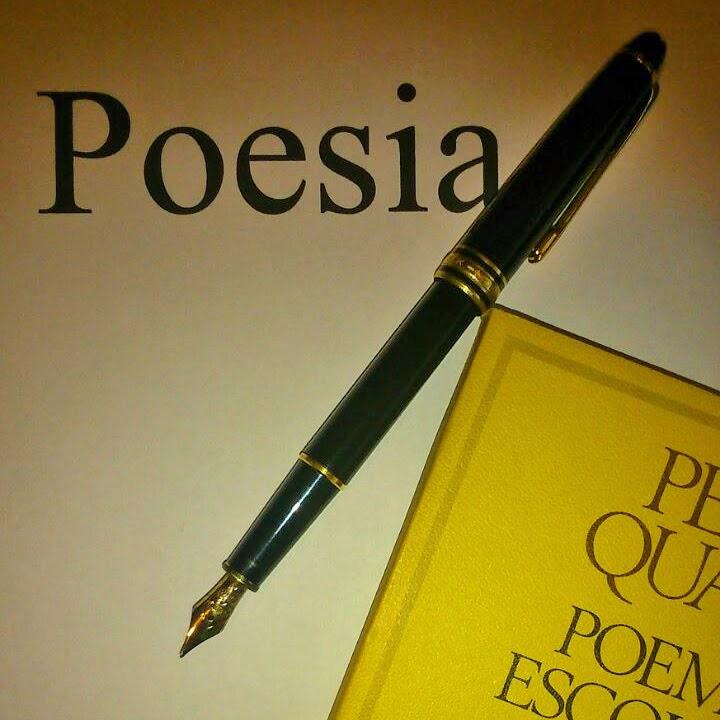 Amagatall (de poesia)