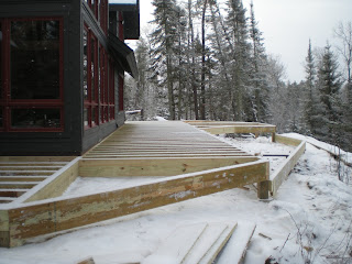 2x12 framing for outside deck, http://huismanwoodworking.com/