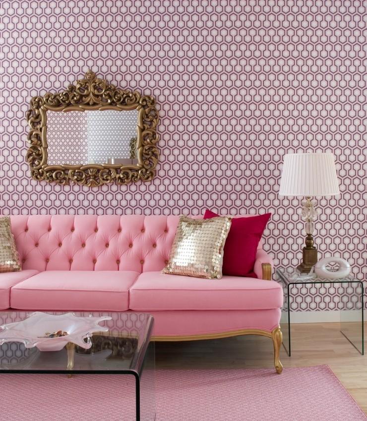 Enchanting Living Room Lounger Mold - Living Room Designs ...