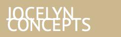 JocelynConcepts, Event Company