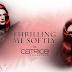 Catrice Thrilling Me Softly kollekció