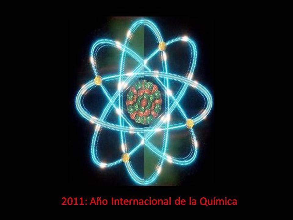 M xico a trav s de la mirada de una cubana septiembre 2011 for La quimica de la cocina