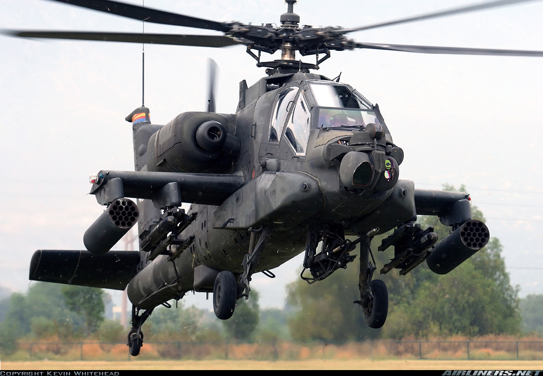 Elicottero Comanche : Us army air corps ah apache longbow howard hughes