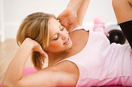 Breast Enhancement Exercises Enlarging Cream Utilizing Hypnosis