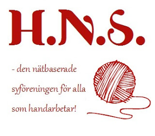 Husmorsskolans nya syförening.