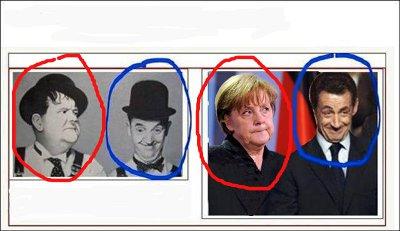 Humor gráfico - Página 13 Merkel+sarkozy