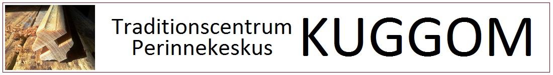 Traditionscentrum Kuggom