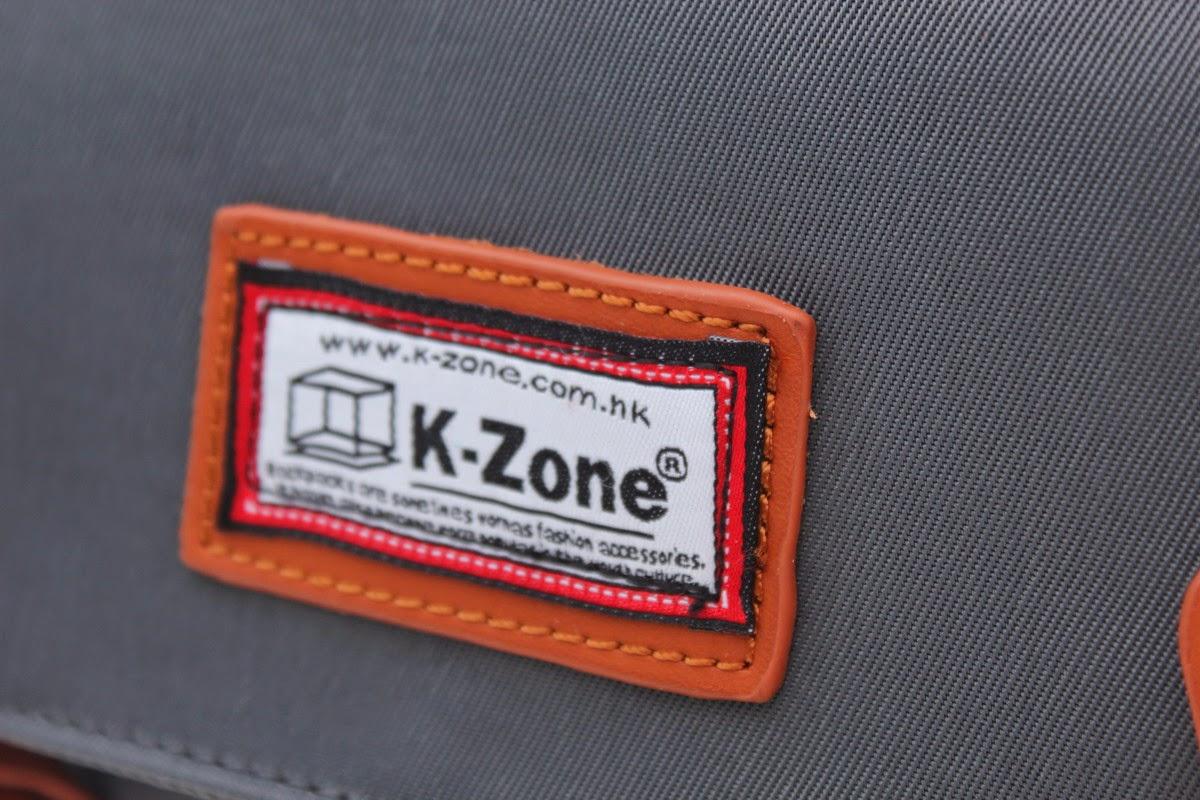 K-zone最新秋冬系列結合秋冬大熱的運動元素、及帶科幻色彩的銀河元素,拼湊出充滿層次感。能創造出個人的fashion style!