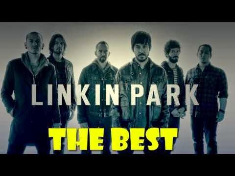 Best Linkin Park Albums - Top Ten List - TheTopTens®