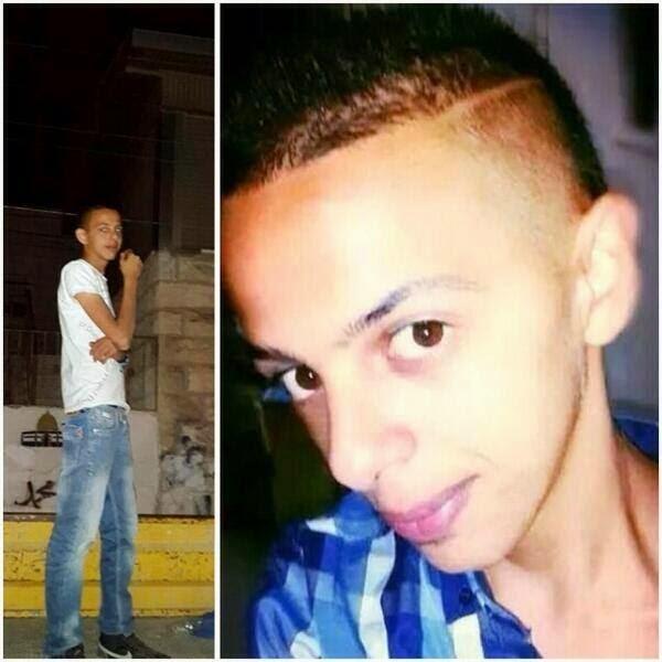 Палестинский гей секс фото 183-756