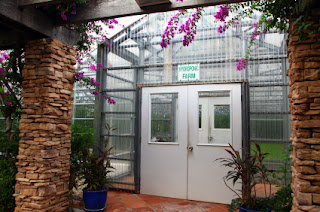 Greenhouse Heaters USA