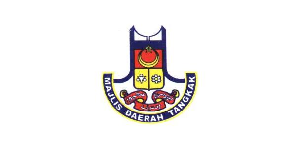 Jawatan Kerja Kosong Majlis Daerah Tangkak (MDTangkak) logo www.ohjob.info februari 2015