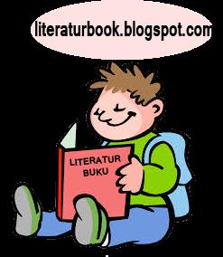 Penjelasan Pengertian Pengembangan Sistem Referensi Buku