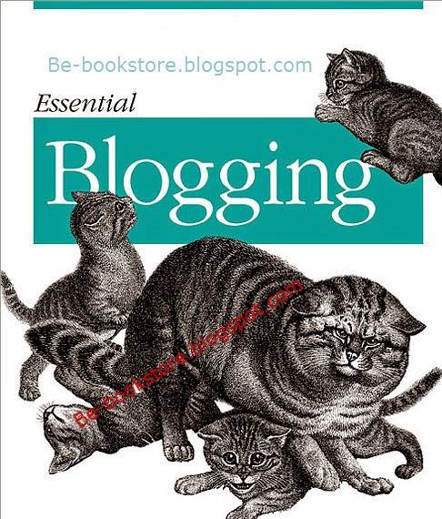 Blogging Essentials - eBook