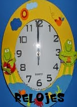 http://patronesfofuchasymas.blogspot.com.es/2014/10/relojes-de-goma-eva.html