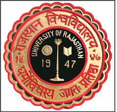 UniRaj-Rajasthan University Admit Card 2014