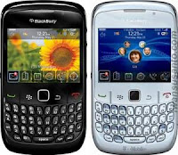 Free Download Themes BlackBerry 8520/Gemini (OTA)