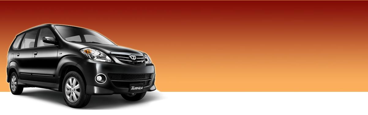 Sewa Mobil / Rental Mobil Murah di Bekasi