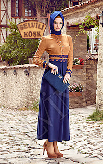 alvina 2014 elbise2110 Alvina 2014 elbise Modelleri