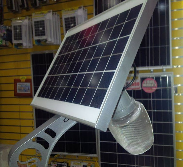http://wahmwrites.blogspot.com/2015/09/cdr-king-solar-powered-light.html
