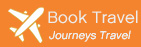 Book Travel with Journeys Travel