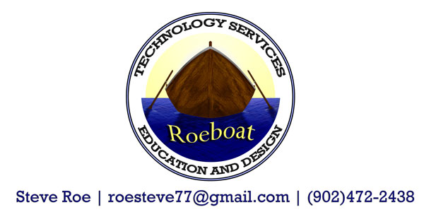 roeboatproductions