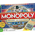 Monopoly Here and Now : The World Edition Free Download Pc Games Full Version